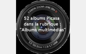 canon-powershot-sx1-is-face1.JPG